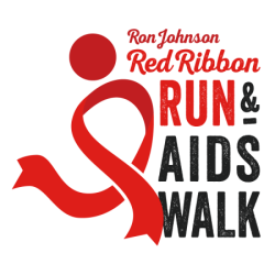 images.raceentry.com/infopages/ron-johnson-red-ribbon-run-and-aids-walk-infopages-53214.png