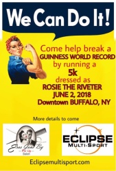 images.raceentry.com/infopages/rosie-the-riverter-5k-infopages-6694.png