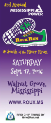 images.raceentry.com/infopages/roux-run-infopages-3775.png