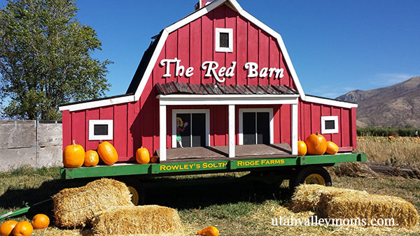 images.raceentry.com/infopages/rowleys-red-barn-fall-activities-infopages-52366.png