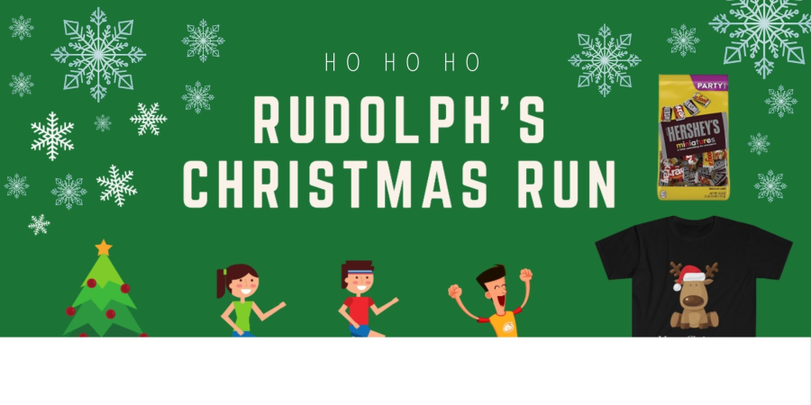 images.raceentry.com/infopages/rudolphs-christmas-virtual-race-infopages-57770.png