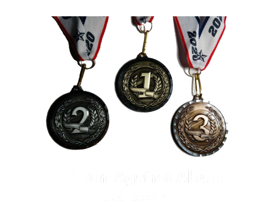images.raceentry.com/infopages/run-against-abuse-infopages-56650.png