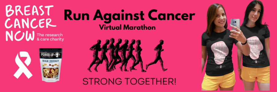 images.raceentry.com/infopages/run-against-breast-cancer-virtual-race-infopages-57940.png