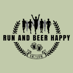 images.raceentry.com/infopages/run-and-beer-happy-5k10k-infopages-52639.png