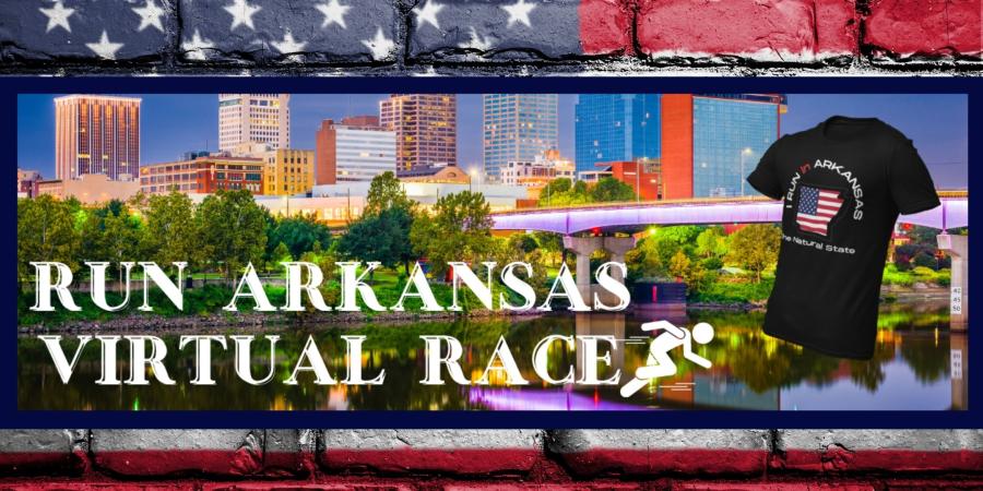 images.raceentry.com/infopages/run-arkansas-virtual-race-infopages-57899.png