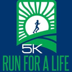 images.raceentry.com/infopages/run-for-a-life-5k-runwalk-infopages-5598.png