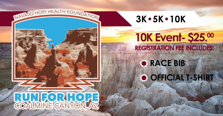images.raceentry.com/infopages/run-for-hope-10k-coalmine-canyon-infopages-54774.png