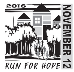 images.raceentry.com/infopages/run-for-hope-infopages-4215.png