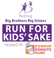 images.raceentry.com/infopages/run-for-kids-sake-5k-benefiting-nutmeg-big-brothers-big-sisters-infopages-6760.png