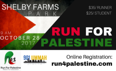 images.raceentry.com/infopages/run-for-palestine-infopages-6856.png