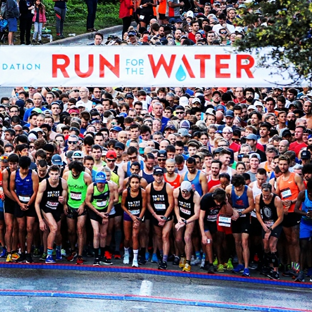 images.raceentry.com/infopages/run-for-the-water-infopages-54651.png