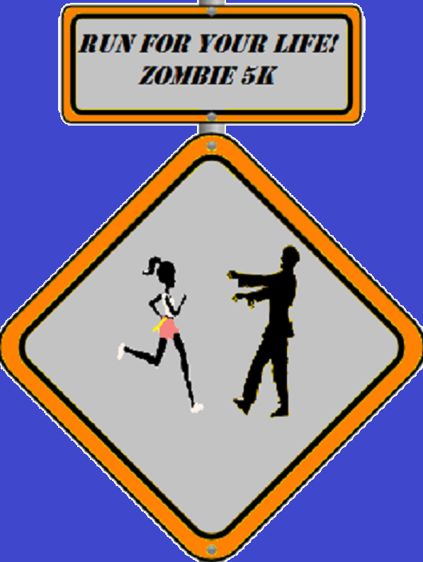 images.raceentry.com/infopages/run-for-your-life-zombie-5k-infopages-198.png