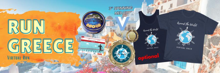 images.raceentry.com/infopages/run-greece-virtual-run-2021-infopages-58087.png