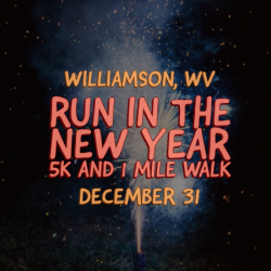images.raceentry.com/infopages/run-in-the-new-year-5k-and-1-mile-walk-infopages-53512.png