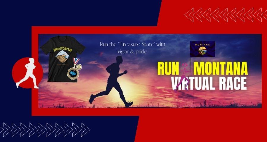 images.raceentry.com/infopages/run-montana-virtual-race-infopages-58005.png