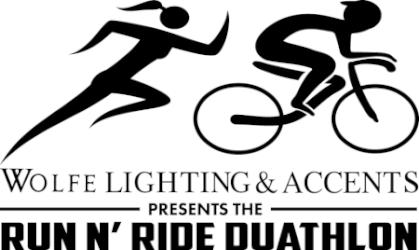 images.raceentry.com/infopages/run-n-ride-duathlon-infopages-3870.png