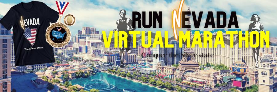 images.raceentry.com/infopages/run-nevada-virtual-marathon-infopages-58039.png