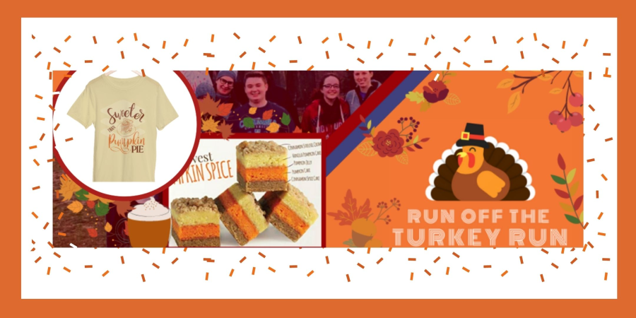 images.raceentry.com/infopages/run-off-the-turkey-trot-virtual-race-infopages-57731.png