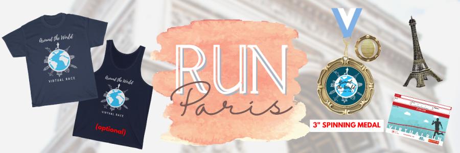 images.raceentry.com/infopages/run-paris-virtual-marathon-2021-infopages-58088.png
