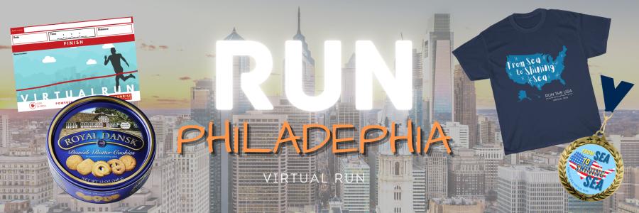 images.raceentry.com/infopages/run-philadelphia-virtual-race-5k10khalf-marathon-infopages-57400.png