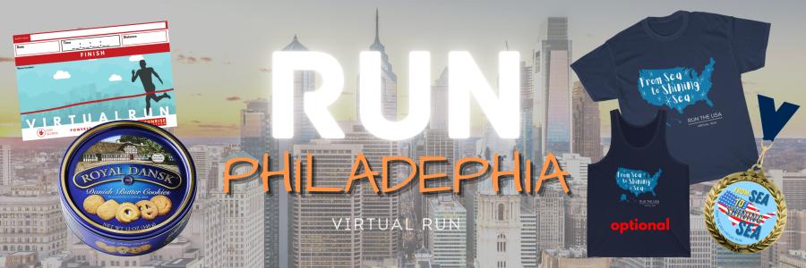 images.raceentry.com/infopages/run-philadephia-virtual-race-infopages-57609.png