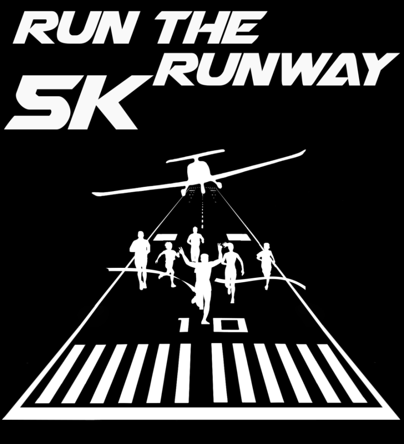 images.raceentry.com/infopages/run-the-runway-infopages-888.png
