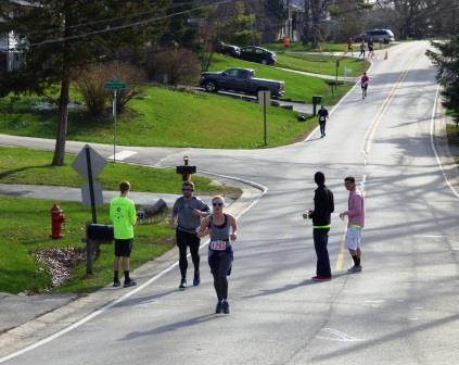 images.raceentry.com/infopages/run-thru-the-hills--infopages-2121.jpg