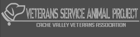 images.raceentry.com/infopages/run-to-remember-cache-valley-veterans-association-infopages-4372.png