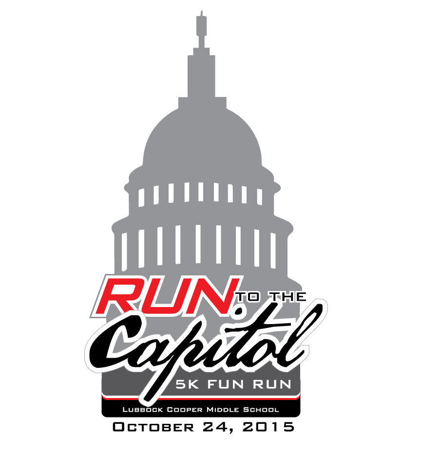 images.raceentry.com/infopages/run-to-the-capitol-infopages-2000.jpg