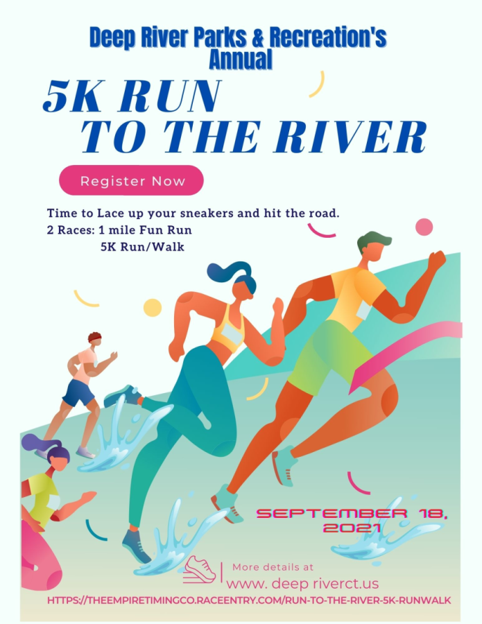 images.raceentry.com/infopages/run-to-the-river-5k-runwalk-and-1m-fun-run-infopages-57984.png