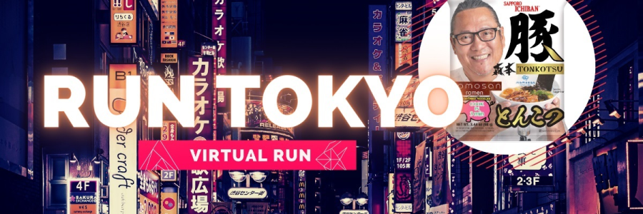 images.raceentry.com/infopages/run-tokyo-virtual-marathon-infopages-57673.png