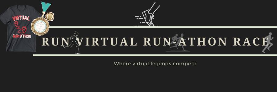 images.raceentry.com/infopages/run-virtual-run-athon-race-infopages-58041.png