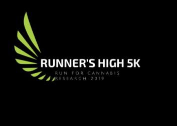 Runners High 5k - 11/23/2020 - Race Information