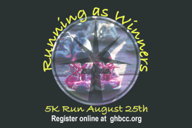 images.raceentry.com/infopages/running-as-winners-infopages-53072.png
