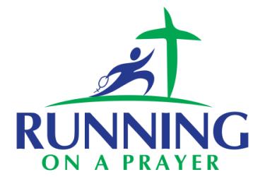 images.raceentry.com/infopages/running-on-a-prayer-5k-infopages-5839.png