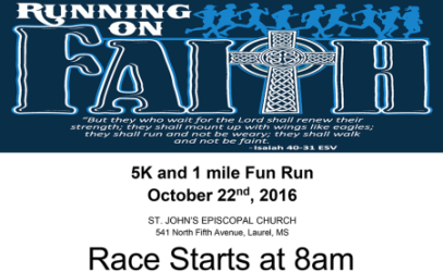 images.raceentry.com/infopages/running-on-faith-5k-infopages-4447.png