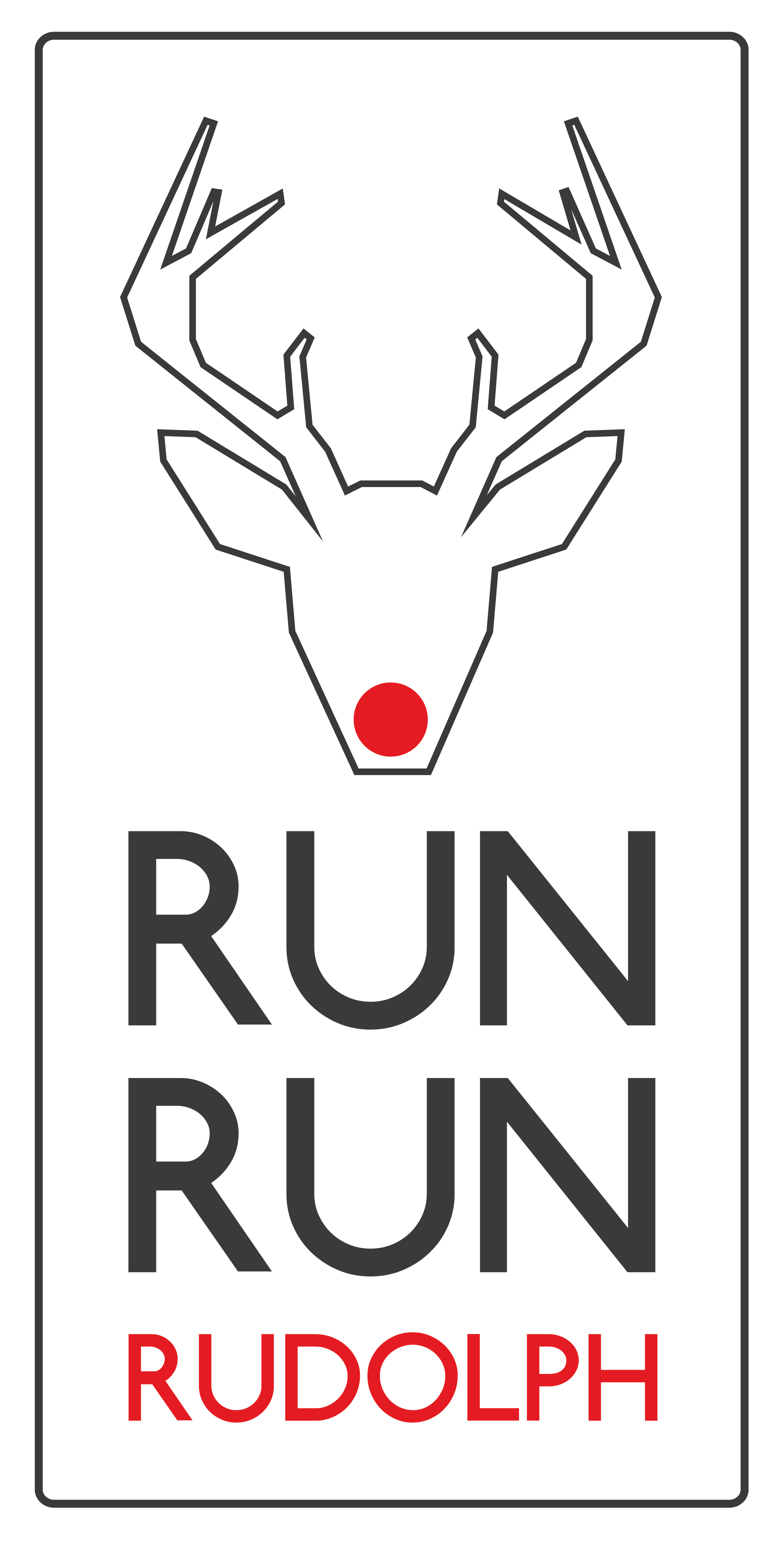 images.raceentry.com/infopages/runrunrudolph-5k-infopages-2001.png