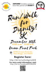 images.raceentry.com/infopages/runwalk-for-dignity-5k-infopages-53342.png