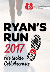images.raceentry.com/infopages/ryans-run-for-sickle-cell-anemia-infopages-6434.png