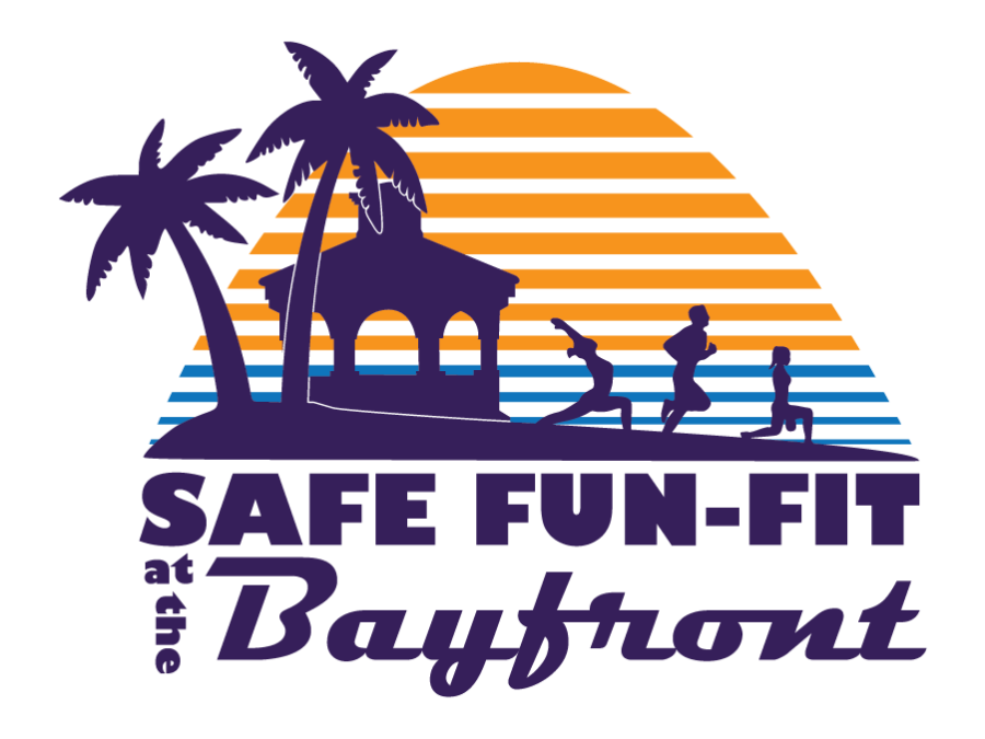 images.raceentry.com/infopages/safe-fun-fit-at-the-bayfront-infopages-55879.png
