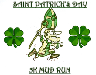 images.raceentry.com/infopages/saint-patricks-day-5k-mud-run-infopages-2437.png