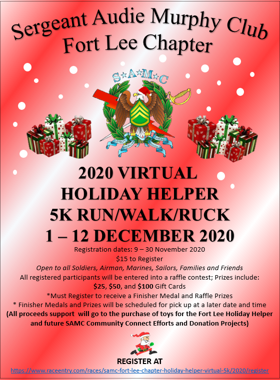 images.raceentry.com/infopages/samc-fort-lee-chapter-holiday-helper-virtual-5k-infopages-56795.png