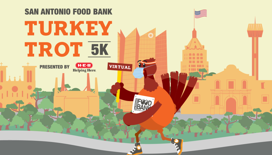 images.raceentry.com/infopages/san-antonio-food-bank-virtual-turkey-trot-infopages-56520.png