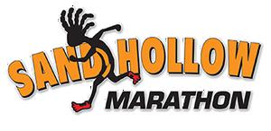 images.raceentry.com/infopages/sandhollow-marathon-infopages-2018.png