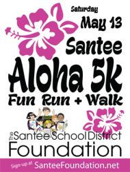 images.raceentry.com/infopages/santee-aloha-5k-fun-run-and-walk-infopages-5533.png