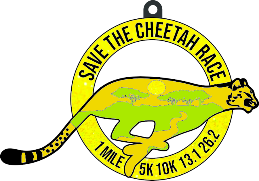 images.raceentry.com/infopages/save-the-cheetah-1m-5k-10k-131-262-infopages-57649.png