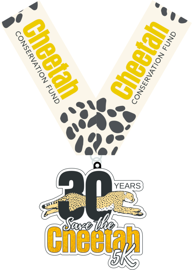 images.raceentry.com/infopages/save-the-cheetah-5k-infopages-56195.png