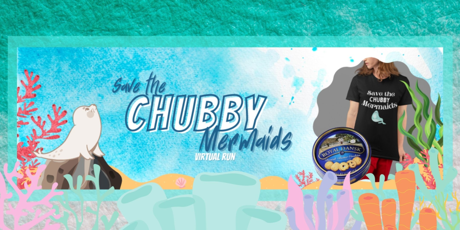 images.raceentry.com/infopages/save-the-chubby-mermaids-manatees-virtual-race-infopages-57895.png
