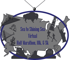 images.raceentry.com/infopages/sea-to-shining-sea-virtual-races-infopages-6064.png