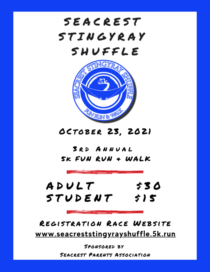 images.raceentry.com/infopages/seacrest-stingyray-shuffle-fun-run-and-walk-infopages-56159.png